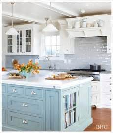 Painted Kitchen Cabinet Ideas by Kitchen Cabinet Painting Ideas