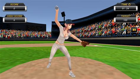 backyard baseball mac play backyard baseball online free mac 100 play backyard