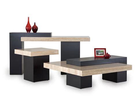scandinavian designs furniture collection 2012