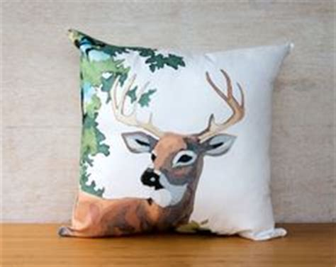 Fabric Painting Pillow Covers Designs by 1000 Images About Fabric Painting Ideas On