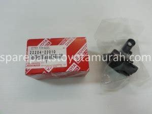 Switch Mundur Innova Fortuner Ori meter intake sensor original innova fortuner hilux