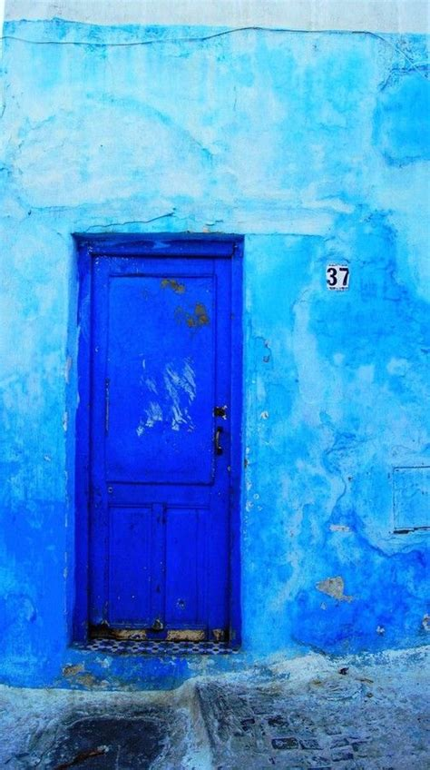 mediterranean blue color best 25 color blue ideas on blue things blue