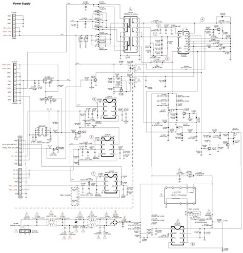 voltage regulator wiring diagram l110 voltage regulator