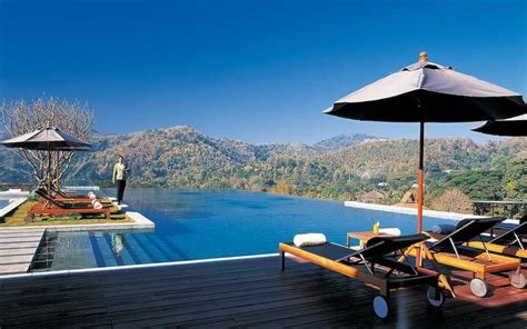 top 10 maryland resorts and lodges aboutcom travel 10 best resorts in chiang mai most popular chiang mai