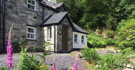 cottages betws y coed self catering cottages in