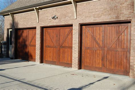 Cunningham Overhead Door Louisville Ky Cunningham Overhead Door Garage Doors By Cunningham Door Window Garage Doors By Cunningham