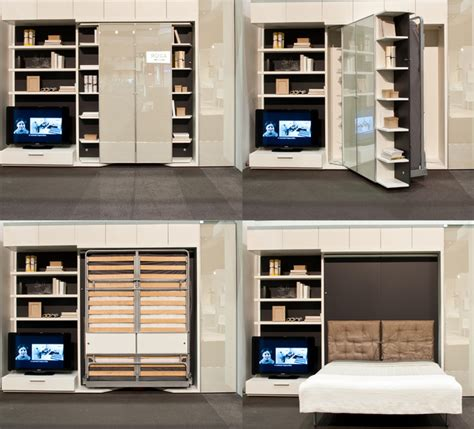 lgm los angeles by resource furniture