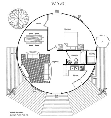 pacific yurts floor plans 25 best ideas about yurt interior on pinterest yurts
