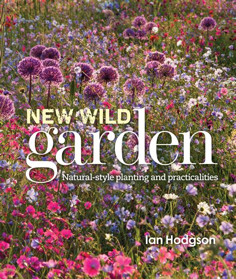 planting gardens in books how to make a mini woodland the garden