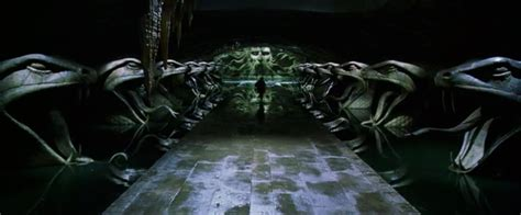 chamber of secrets bathroom overrated harry potter and the chamber of secrets 2002