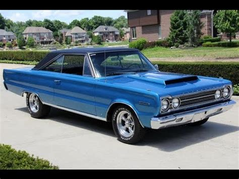 67 plymouth belvedere for sale 1967 plymouth belvedere for sale