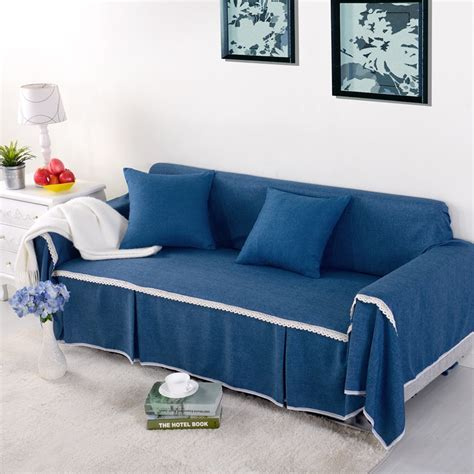 l couch covers solid sofa cover sectional sofa covers l shaped sofa cover