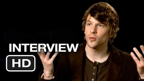freeman in now you see me now you see me eisenberg 2013