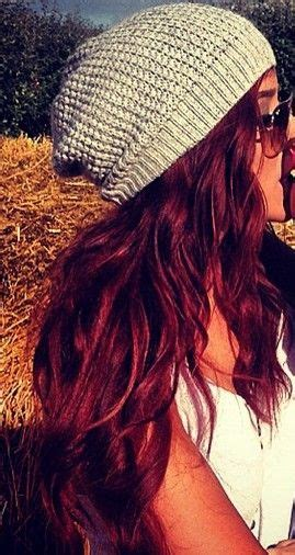 what color is chelsea houska red hair the 25 best ideas about chelsea houska hair on pinterest