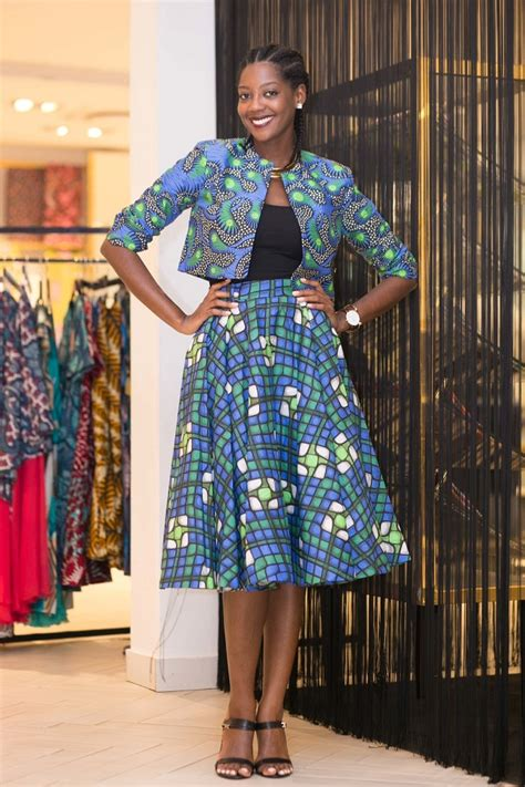 ankara style 2016 image celebrity style fashion news fashion trends and beauty