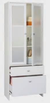 rangement salle de bain conforama