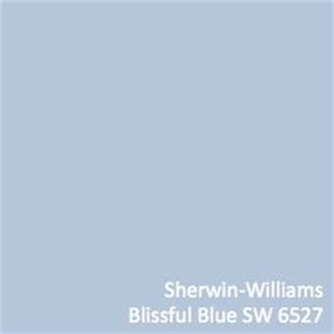 sherwin williams sassy blue 1241 sherwin williams sleepy blue jenn s house pinterest