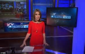 savannah guthrie to anchor nbc nightly news monday evening variety savannah guthrie takes brian williams spot on nbc nightly