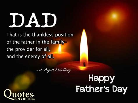 happy fathers day quotes sayings 25 happy fathers day quotes and sayings