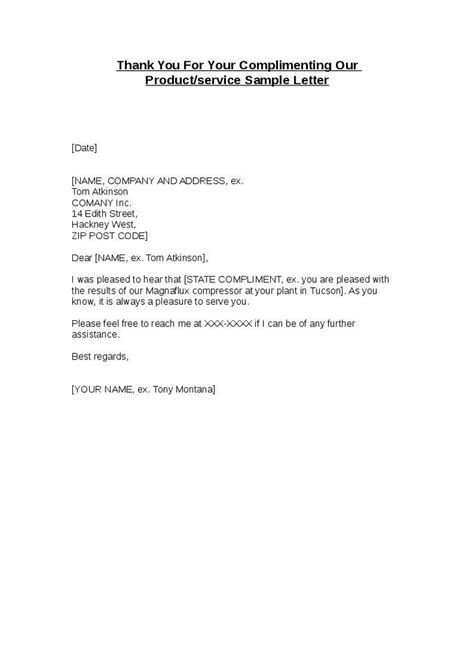 sle thank you letter to your client exles of community service letter cover letter sle kmart