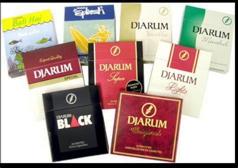 Rokok Djarum L A Light Mild 16 Jarum La Merah koleksi rokok121212 djarum international