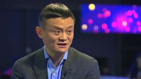 alibaba ceo alibaba ceo we want to make singles day a global festival