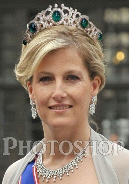 My Favourite Countess 158 best my favorite fakes images on royal families photoshop and royalty