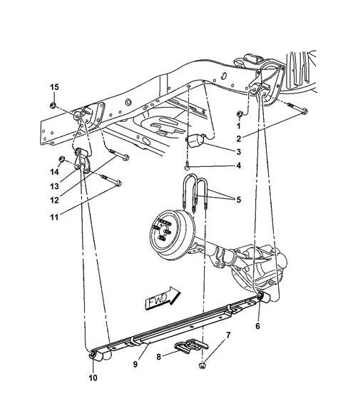 security system 1993 dodge dakota spare parts catalogs 2002 dodge dakota rear suspension diagram dodge auto parts catalog and diagram