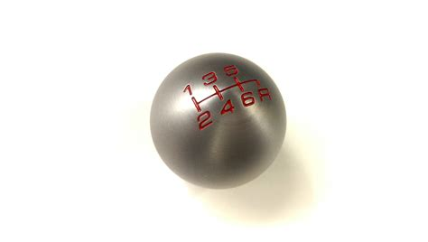 Jdm Shift Knob by Fd2 Jdm Civic Type R 6speed Shift Knob Afh Parts