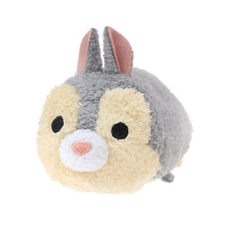 Disney Store Thumper Rug - 34 best tsum tsum peluches images on plush