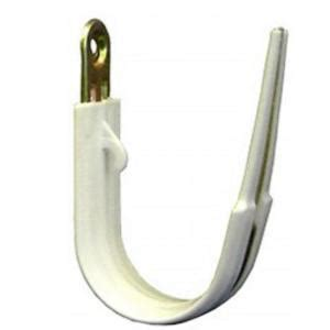Glutax Platinum Per Box platinum tools platinum tools 3 in 48 in standard ccp j