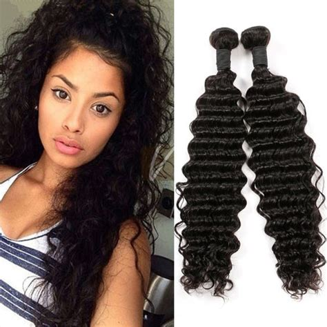 Brazilian Sew In Hairstyles | hairstyles 2016 with brazilian weave hairstylegalleries com