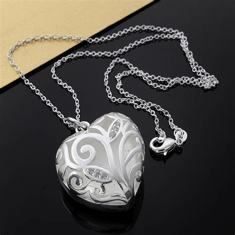 coreano 925 prata gargantilha colar bijoux mulheres joyas