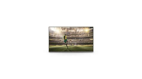 samsung 65 quot 65nu8000 uhd smart led price in pakistan homeshopping