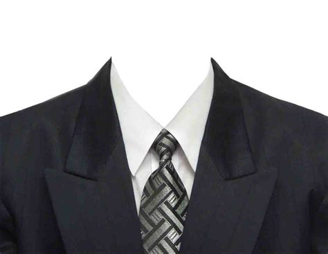 suit template with half length passport archives everydayblogs