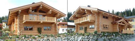 bungalow häuser zu verkaufen garten blockhaus kaufen innenarchitektur kleines holzhaus