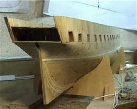 model boat building youtube model ship building russian shipping news with worlds