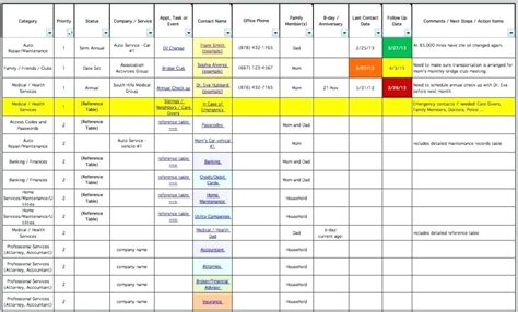 project tracking template project tracking excel spreadsheet template project