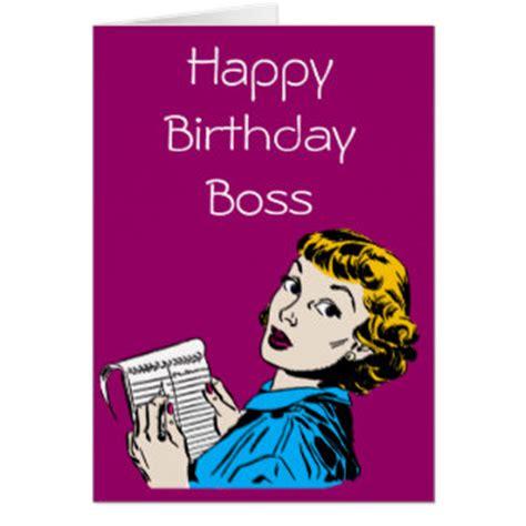 happy birthday boss design happy birthday boss cards happy birthday boss card