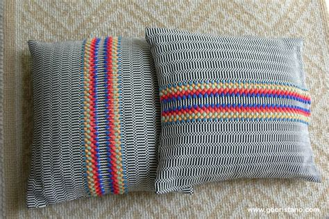 tappeti sardi mogoro cooperativa tessitrici su trobasciu go oristano