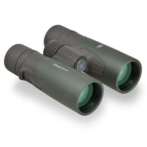 vortex optics razor hd 10x42