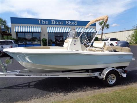 saltwater fishing boats for sale in south carolina pioneer boats for sale in south carolina