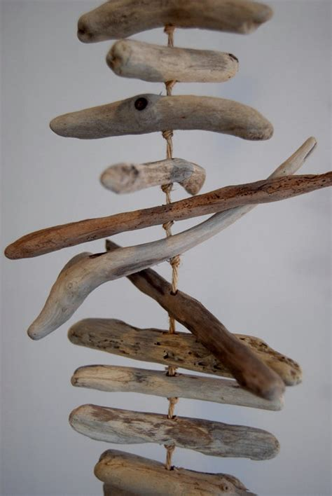 driftwood projects crafts 1446 best images about palitos de madera on