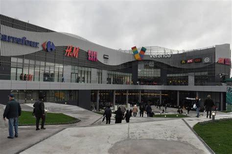 mall veranda obor dezbatere publica sunteti de acord cu construirea mall