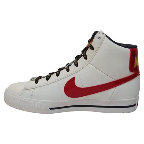 sweet classic no 1 nike sweet classic high boy s shoe sport flash plus