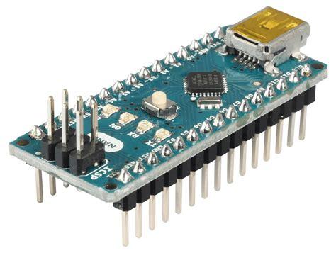 Arduino Nano V3 0 Atmega328 arduino nano arduino nano v3 3 atmega328 mini usb at