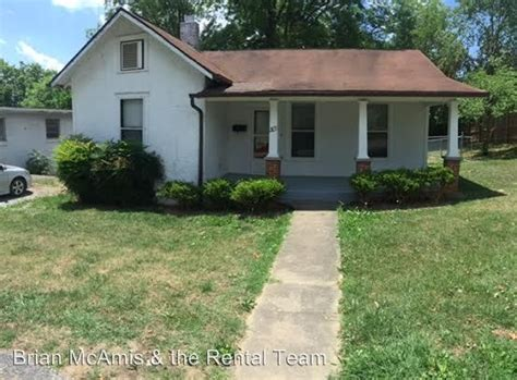 houses for rent in greeneville tn 207 britton st greeneville tn 37745 rentals greeneville