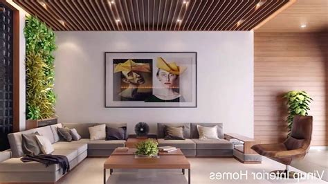 Wooden Ceiling Designs For Living Room Wooden False Ceiling Designs For Bedroom Home Combo
