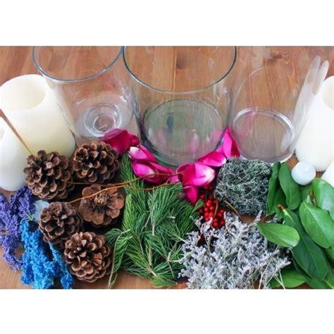 Lilin Souvenir Dekorasi Bentuk Bunga dekorasi lilin natal buatan sendiri