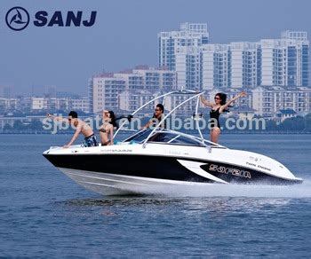 mini jet boat cheap china cheap jet boat sjf21a high speed 8 persons mini